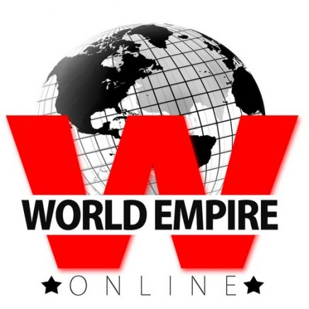 World Empire