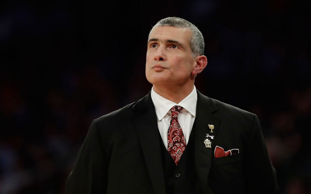 Basketball Drills Frank Martin Transition