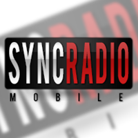 SYNCRADIO Mobile